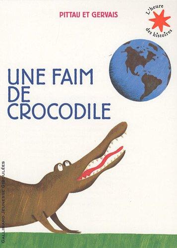 """<a href=""""/node/98667"""">Une faim de crocodile</a>"""