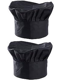 Amazon.it  Donna Cuoco - Accessori   Ristorazione  Abbigliamento b93eb85d0b00