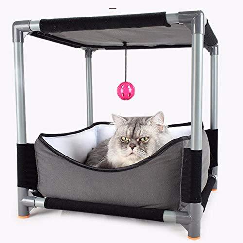 Lll Katzenhangematte Wahlen Sie Aus Vielen Besten Aus Power