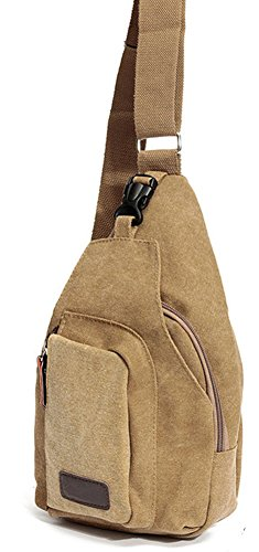 saysure-bag-men-sport-canvas-messenger-bags-outdoor-travel