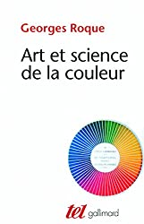 Art et science de la couleur: Chevreul et les peintres, de Delacroix à l'abstraction