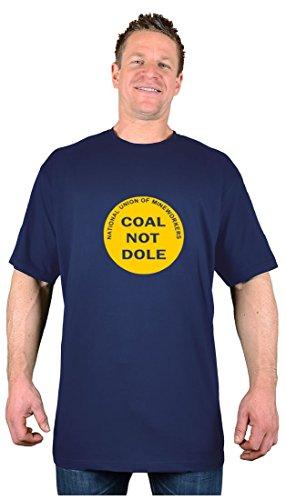 big-mens-navy-bts-coal-not-dole-retro-t-shirt-2xl-3xl-4xl-5xl-6xl-7xl-8xl-t