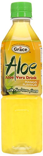 grace-aloe-vera-drink-mango-flavour-500-ml-pack-of-12