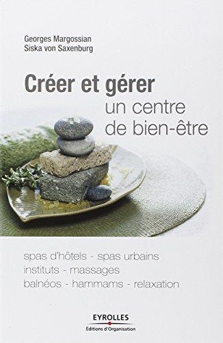 Lexeek Un Projet De Stage Pour Formation Caferuis
