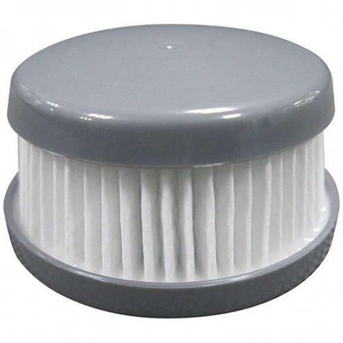 Black + Decker Ersatzfilter, Geeignet für Black+Decker Orb-It Geräte 4.8V und 7.2V, VFORB10 -