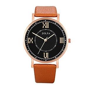 Edelstahl Quarz Uhr Intelligente Armbanduhr Analog-digital Smartwatch Fitness Tracker Uhren Automatik Watch Casual Wasserdicht Armband Chronograph Wecker DIKHBJWQ für Herren Damen