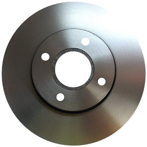 FORD 1445625New Genuine Disque de frein avant