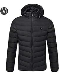 b7c673710 Amazon.es  chaqueta termica - Hombre  Ropa