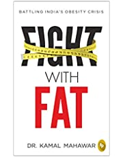 Fight With Fat Battling Indias Obesity Crisis