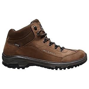 41Ab9ahbuPL. SS300  - Scarpa Cyrus Gore-TEX Mid Hiking Boots - SS19