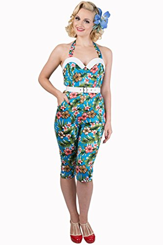 banned-apparel-into-the-sun-jumpsuit-l
