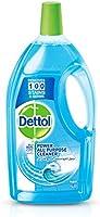 Dettol Aqua Healthy Home All- Purpose Cleaner 1.8L