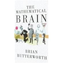 The Mathematical Brain (hb)