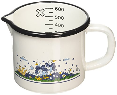 best-messbecher-mit-griff-design-ganse-weiss-06-liter