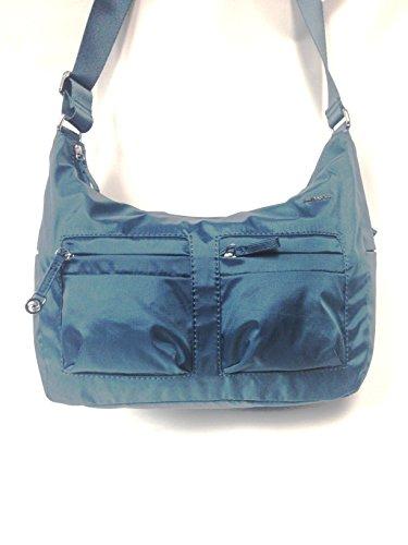 samsonite-move-2-horizon-shoulder-bag-flap-borsa-messenger-28-cm-petrol-blue