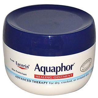 Aquaphor First Aid Ointment, Jar, 3.5 oz