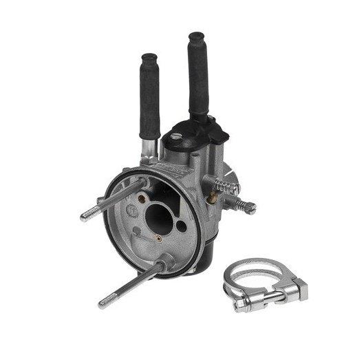 Vergaser Malossi Dellorto SHBC 19.19 für Piaggio APE 50 / Vespa Smallframe