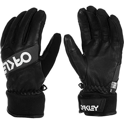Oakley Factory Winter 2 Men's Snowmobile Gloves