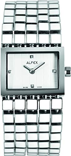 Alfex - Womens Watch - 5690830