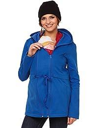 1406b1b8cfdd Amazon.fr   Happy Mama Boutique - Vêtements de sport   Vêtements ...