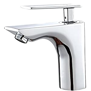 DP Grifería SNO-0001 Grifo de lavabo