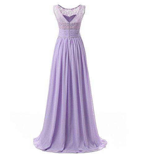 Royaldress 2017 Neu Hell Gruen Einfach Chiffon Kurz Abendkleider Cocktailkleider Brautjungfernkleider Mini Orange