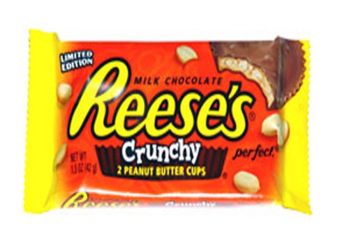 reeses-peanut-butter-cups-crunchy-15oz-pack