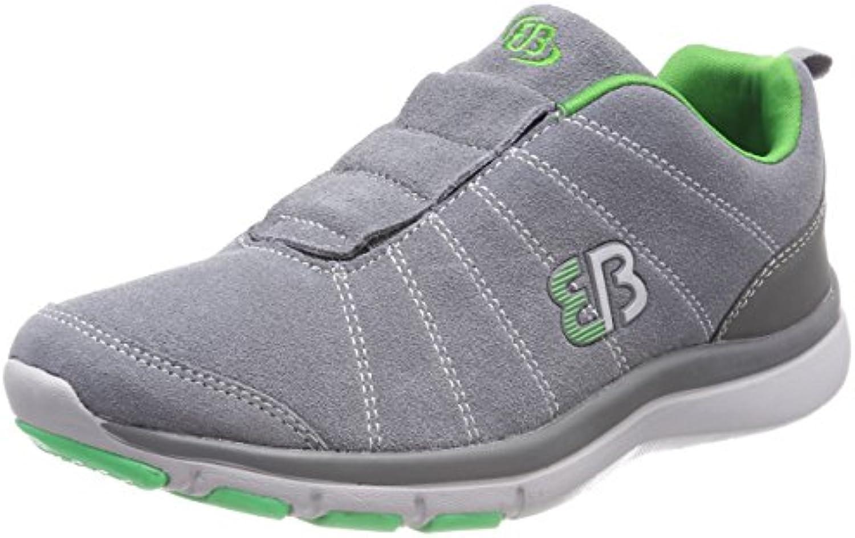 Bruetting Unisex Erwachsene Dallas Slipper Slip on Sneaker