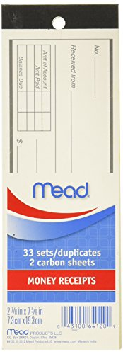 mead-money-receipt-book-with-duplicates-66-sheets-64120-by-mead