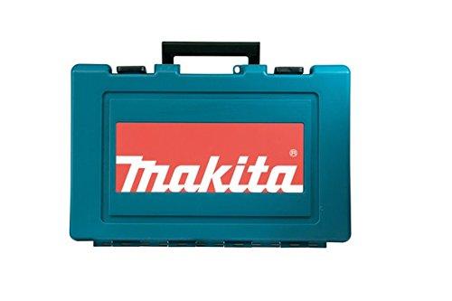 Makita 824608–4Werkzeugkoffer PVC HP2010N/HP2020