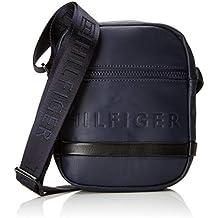 Tommy Hilfiger Offshore Mini Reporter - Shoppers y bolsos de hombro Hombre