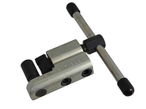 dickie-dyer-ddy18200-sanitaer-und-heizung-werkzeug