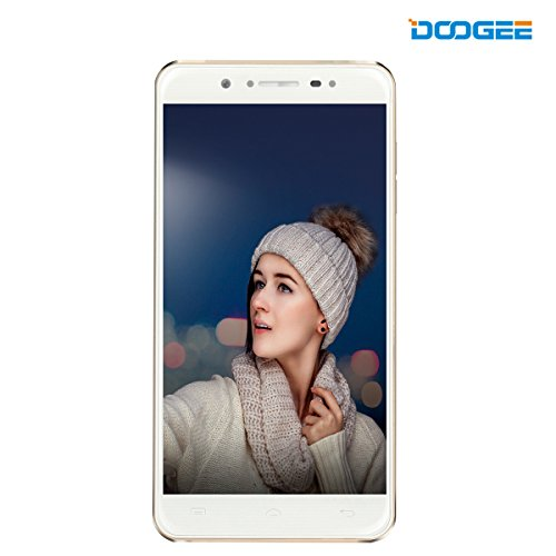 doogee-f7-55-pollici-1920x1080-schermo-mtk6797-deca-core-android-60-5mp-13mp-pdaf-doppia-fotocamera-