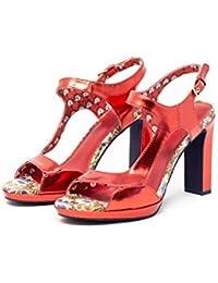 Schuhe Desigual Auf Schuhe amp; Suchergebnis Für Handtaschen wEtqw1