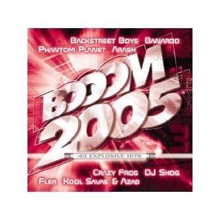 (CD Compilation, 41 Tracks)