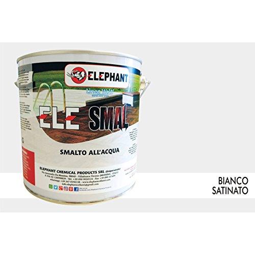 smalto-vernice-allacqua-ele-smal-25lt-legno-bianco-satinato
