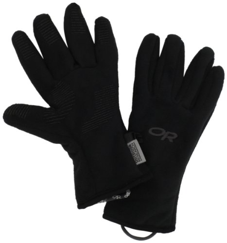outdoor-research-fuzzys-color-black-talla-s