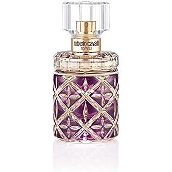 Florence Eau de Parfum  Florence Eau de Parfum  Amazon.co.uk  Beauty 6fe730e36
