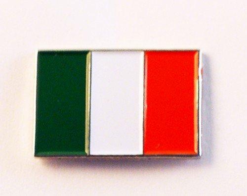 metal-esmalte-de-seleccion-de-futbol-de-francia-italia-il-bandera-italiana