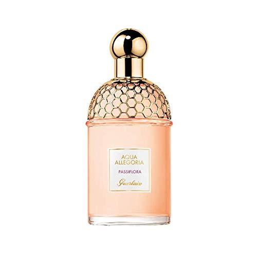 Guerlain, Agua Perfume Mujeres, 1 Unidad
