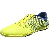 Under Armour UA Spotlight in, Chaussures de Football Homme