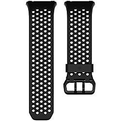 Fitbit Ionic Bracelet Sport