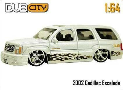 dub-city-164-2002-cadillac-escalade-by-jada-toys