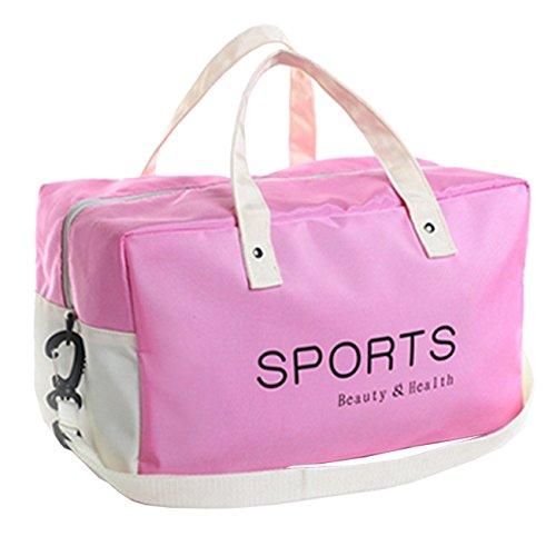 De Tienda Deporte Online Bolsas Mujer Mochilas Y AUfzdq