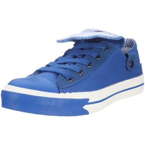 Nat-2 Stack 4 in 1 MS41RBL46, Baskets mode homme Bleu