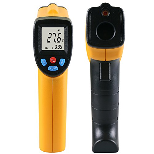 autool-it100-beruhrungslose-lcd-ir-laser-infrarot-digital-thermometer-temperatur-gun