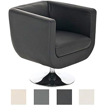 Lounger Arcade Stoff Farbe:grau #172623508