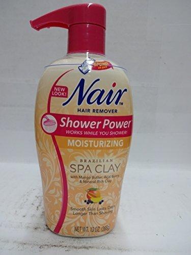 nair-brazilian-spa-clay-body-creme-hair-remover-by-nair