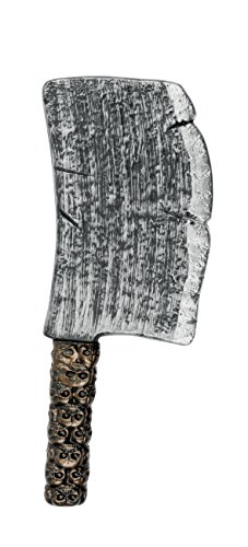 Boland 72012 - Beil, ca. 39 cm