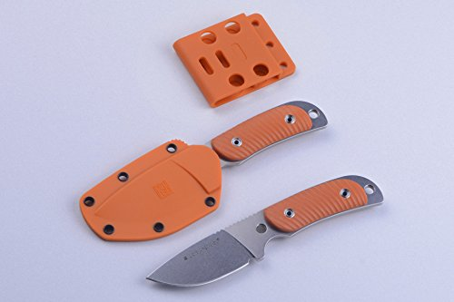 real-steel-hunter-165-02bo272-sandvik-12-c27-56-58hrc-orange-g10